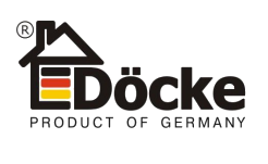 productDocke