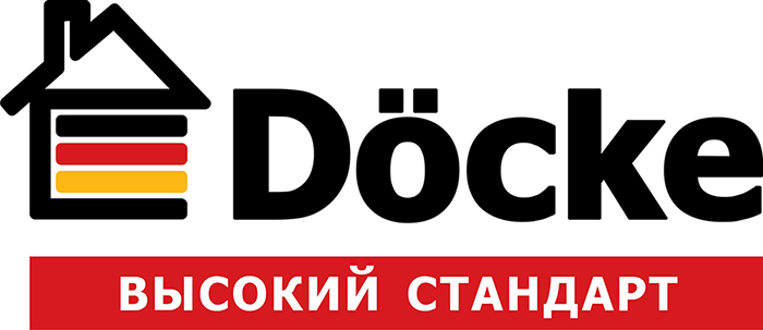 productФАСАДНЫЕ ПАНЕЛИ DÖCKE