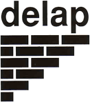 product DELAP